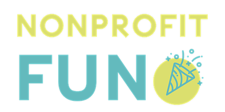 Nonprofit Fun Presents: LET'S PLAY Demo Day! tickets