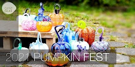 Pumpkin Fest - Pumpkin Patch tickets