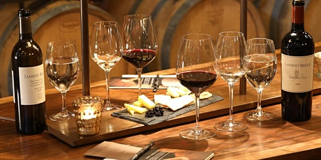 University of Manitoba Marketing Association 17th Annual Wine and Cheese tickets