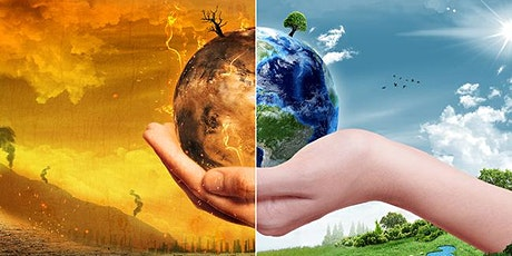 Climate Action Forum tickets
