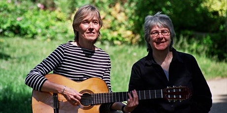 November Local Concert Series. Maggie Beers & Julie Mark-All About Betsy tickets