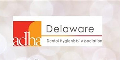 Dentistry's Role: Airway, Pain, Sleep and Craniofacial Growth & Development tickets