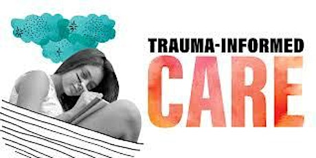Trauma Informed Care for ABA Practitioners tickets