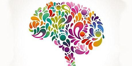 Improve Your Wellbeing Online Workshop tickets