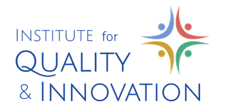 IQI Annual Conference - Virtual Event tickets