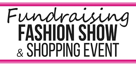 Fashion Show  and Discounted Shopping Event 2022 tickets