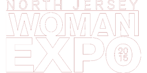 North Jersey Woman Expo 2015