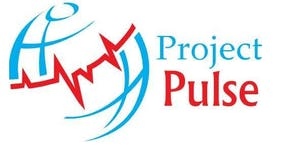 Project Pulse 2015