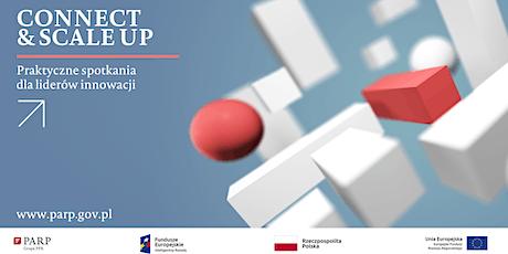 Connect & Scale up: Przyszłość branży gaming i e-sport biglietti