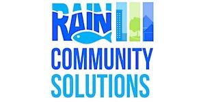 Webinar: Panel on stormwater user fees