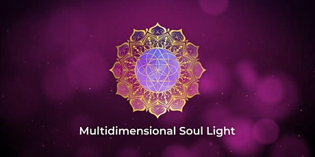 Deep Energetic Clearing And Transformational Group Healing tickets