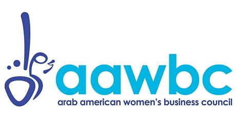 AAWBC presents Sara Saad Beauty Easy Glam Makeup Tutorial Event tickets