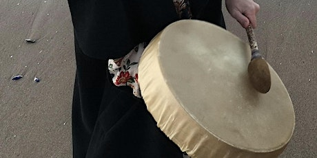 Community Drumming Circle at Art and Spirituality Centre tickets