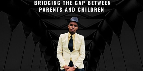 Bridging the gap between parents and children tickets