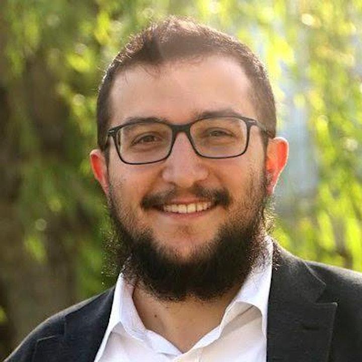 Performing Chassidishkeit: Spirituality and Identity in Chabad Nigunim image
