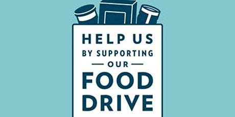 Frost Bank Food Drive Benefitting the Houston Food Bank tickets