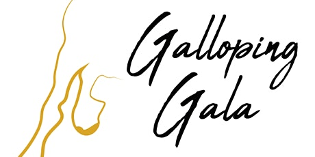 Galloping Gala Presented by Foundation Auto Colorado tickets