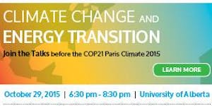 FACTS conference on Climate Change and Energy Transitio...