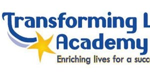 Transforming Lives Academy Personal & Business...
