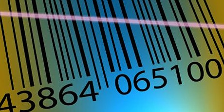 The Food Traceability Challenge : simple, cost effective and secure tickets