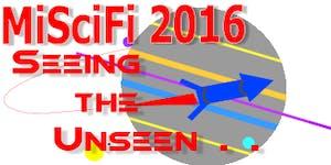 MiSciFi- Miami International Science Fiction Film...