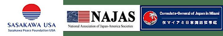 JUMP - 7th Annual Japan-US Military Program image