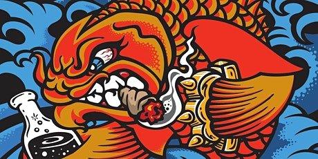 Badfish- Sublime Tribute 20 Year Anniversary Tour tickets