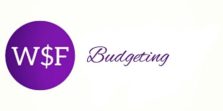 Virtual Wise Finances Workshop - Budgeting tickets