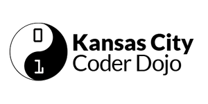 CoderDojoKC January 2016