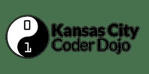 CoderDojoKC April 2016