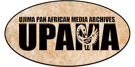 Upama Presents - Critical Race Theory: The Facts and the Fiction tickets