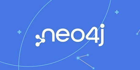 Neo4j Graph Database Hands-on Workshop tickets