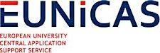 EUNiCAS logo
