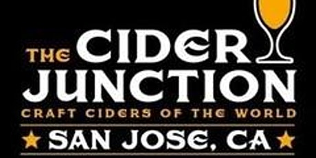 Silicon Valley Rainbow Rotary Social - Cider Junction tickets