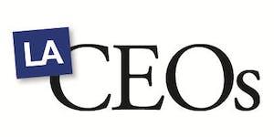 LA CEOs presents: The New Transportation Cloud at...