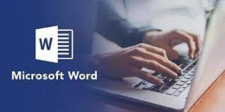 Microsoft Word 365 with MO Specialist Word certification and Sway tickets