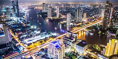 Exploring e-commerce opportunities in Thailand tickets