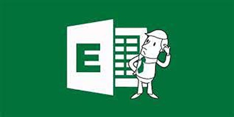 MICROSOFT EXCEL 365 with microsoft office specialist excel certification tickets