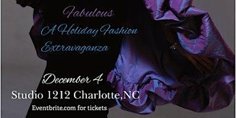 Fit To Be Fabulous - The Mannequin Group -The Fashion Event Of The Year tickets