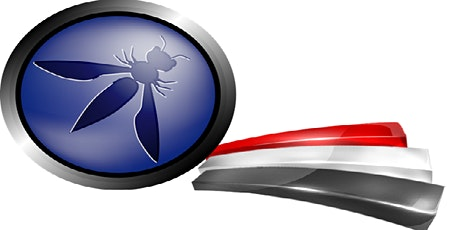 OWASP Projects and Cyber Security Research Ideas. tickets
