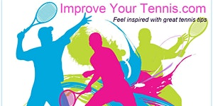 Free Tennis Coaching Session For Beginners (Adults)
