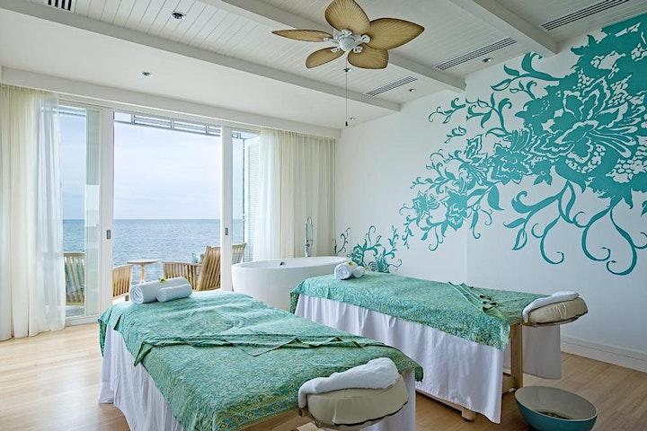 3D2N Spiritual + Wellness Retreat November 2021 Port Dickson, Malaysia image