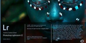 Adobe Lightroom CC - Einsteiger