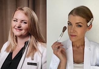 "Clinique & Bobbi Brown Masterclass: Beauty & Makeup ""Christmas Wishlist"" tickets"
