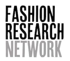Fashion Research Network  logo
