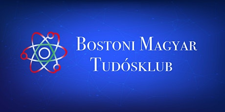 Hungarian Science Club_22Oct2021 tickets