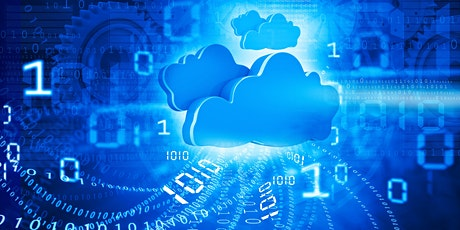 Innovative and Robust Cloud Data Management and Protection for Enterprise tickets