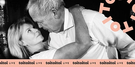 """""""Schrijf me"""" - Theater play (NL) tickets"""