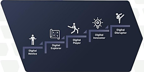 Manufacturing - Your Digital Journey - Understanding the Use Cases tickets