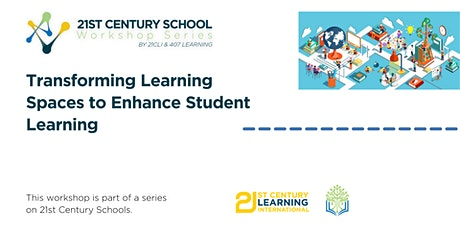 Transforming Learning Spaces to Enhance Student Learning tickets